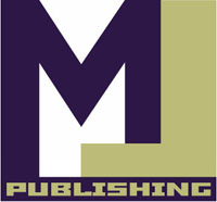 mjPublishing